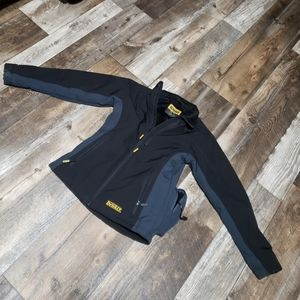 Jackets & Blazers - Dewalt Heated Jacket